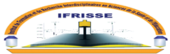 IFRISSE E-learning